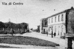 Via-di-Centro