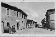 Viale-Val-Dera