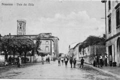 Viale-dei-Mille-1920