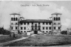 Villa-Di-Camugliano-1915