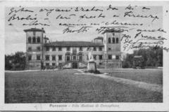 Villa-di-Camugliano-1923