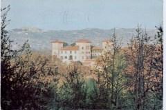 Villa-di-Camugliano-1971