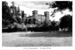 Villa-di-Camugliano