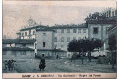 Bagni-di-San-GiulianoPisavia-Garibaldi-bagno-Dei-Poveri-Vg-1912