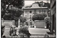 Cartolina-S-Giuliano-Terme-Pisa-Stabilimento-Termale-D
