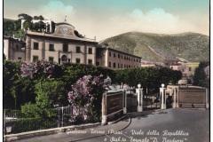 Cartolina-San-Giuliano-Terme-Via-Della-Repubblica