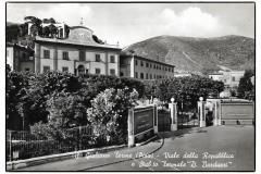 S.GIULIANO-TERME-VIALE-DELLA-REPUBBLICA-1963