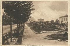 S.GIULIANO-TERME-VIALE-ROMA-1910