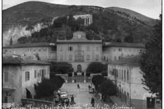 san-giuliano-terme-16