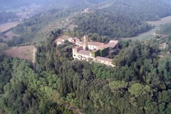 1065montebicchieri - il castello