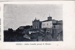 1209cartolina-cigoli-pisa-antico-castello-presso