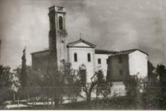 1249anni 1940 - chiesa di collegalli (copia)