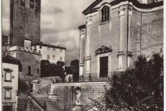 1351citta-di-sminiato-santuario-del-ss-crocifisso