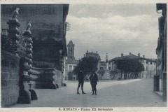 1508cartolina-san-miniato-pisa-piazza xx settembre