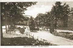 1902giardinipubblici