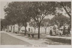 1909anni 1910