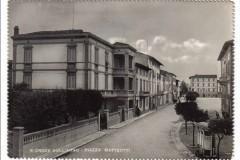 152270 piazza matteotti