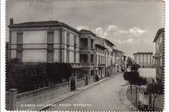 192770 piazza matteotti (2)