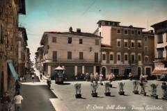 219874 piazza matteotti (6)