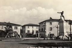 S.-MARIA-A-MONTE-PISA-PIAZZA-DELLA-VITTORIA