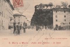 S.MARIA-A-MONTE-PIAZZA-DELLA-MADONNA-LA-ROCCA