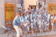 1°Palio-1983-img002