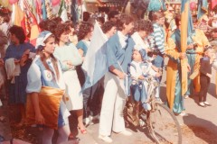 1°Palio-1983-img003