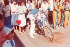 1°Palio-1983-img006