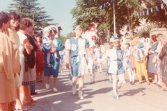1°Palio-1983-img009
