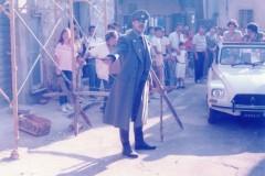 1°Palio-1983-img013