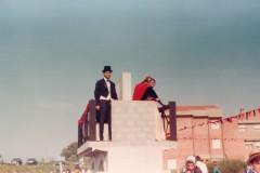 2°Palio-09-9-1984-img002