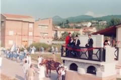 2°Palio-09-9-1984-img004