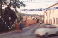 2°Palio-09-9-1984-img005