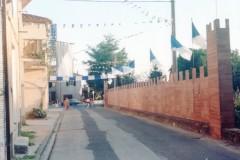 2°Palio-09-9-1984-img006