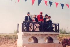 2°Palio-09-9-1984-img008