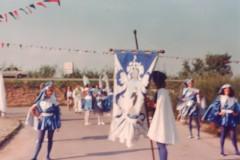 2°Palio-09-9-1984-img011-2