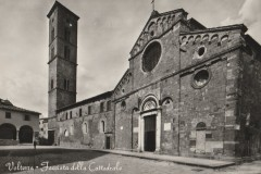 268434 volterra-facciata-cattedrale-non-viaggiata [1024x768]