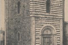 381battistero o chiesa s. giovanni