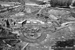 3965volterra scavi del teatro romano