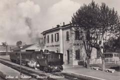 548saline di volterra pomarance  stazione ferroviaria