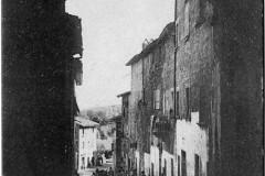 673619-porta volterrana-1928 [1024x768]