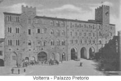 7188volterra palazzo pretorio