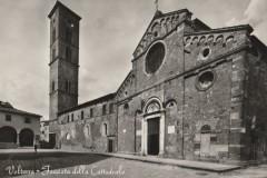 9973075_001_11041-volterra-facciata-cattedrale-non-viaggiata [1024x768]